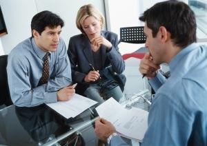 Kursy dla firm / Business English