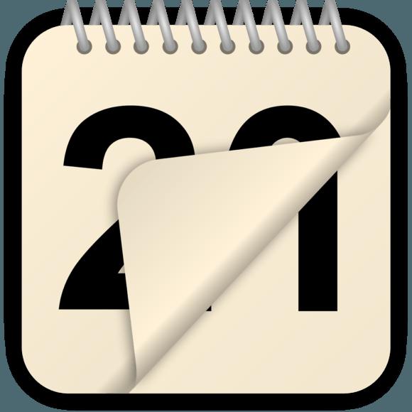 Kalendarz dni wolnych 2018/2019