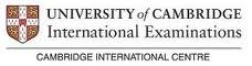 Egzaminy i Certyfikaty dla profesjonalistów